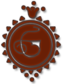 Logo Paľo Gažo